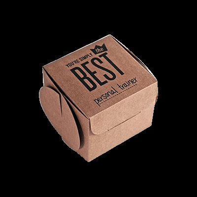 Get Custom Bakery Boxes at Best Prices