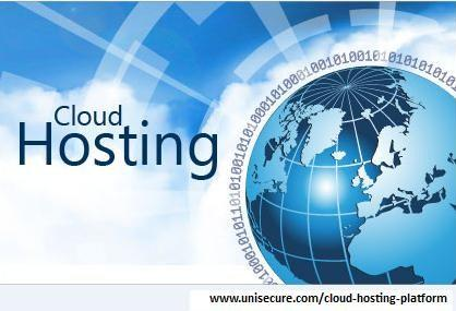 Unisecure Data Centers – Best Cloud Hosting Services in US