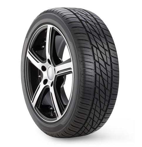 Easy Weekly Payments for Wheels, Tires, and More