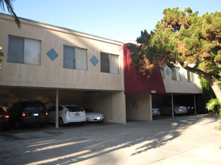 $1695 One bedroom Apartment for rent