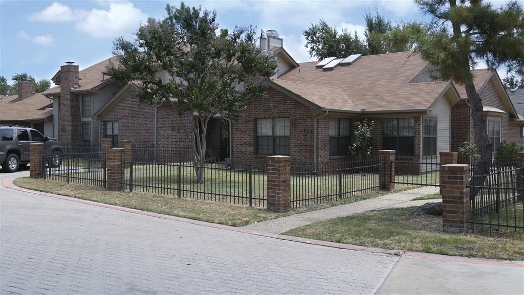 $3005 Two bedroom Apartment for rent