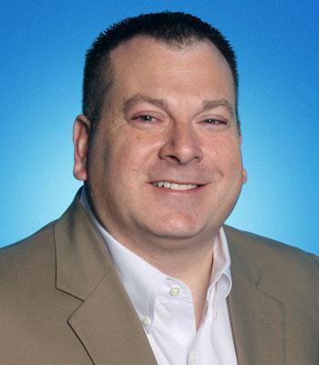 Allstate Insurance: William Balke