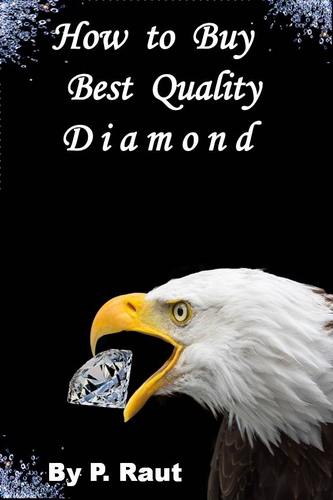 How to Buy Best Quality Diamond- Know your diamond before you BUY