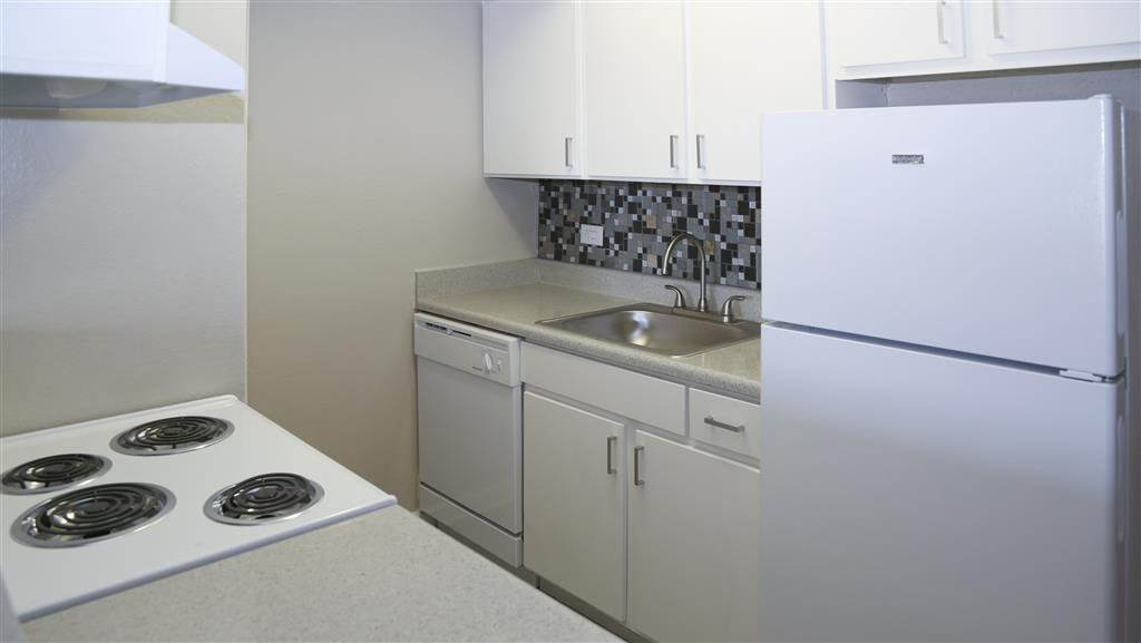 $949 Two bedroom Apartment for rent