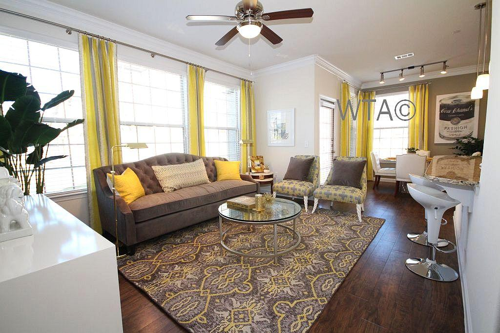 $1535 One bedroom Townhouse for rent