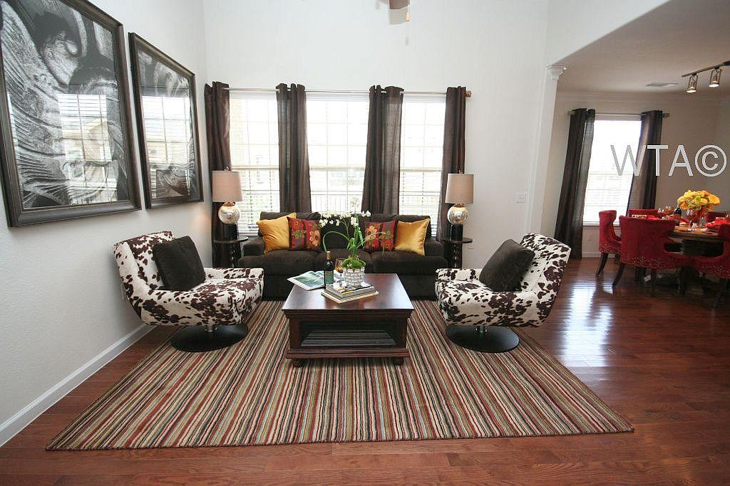 $1604 Two bedroom Apartment for rent