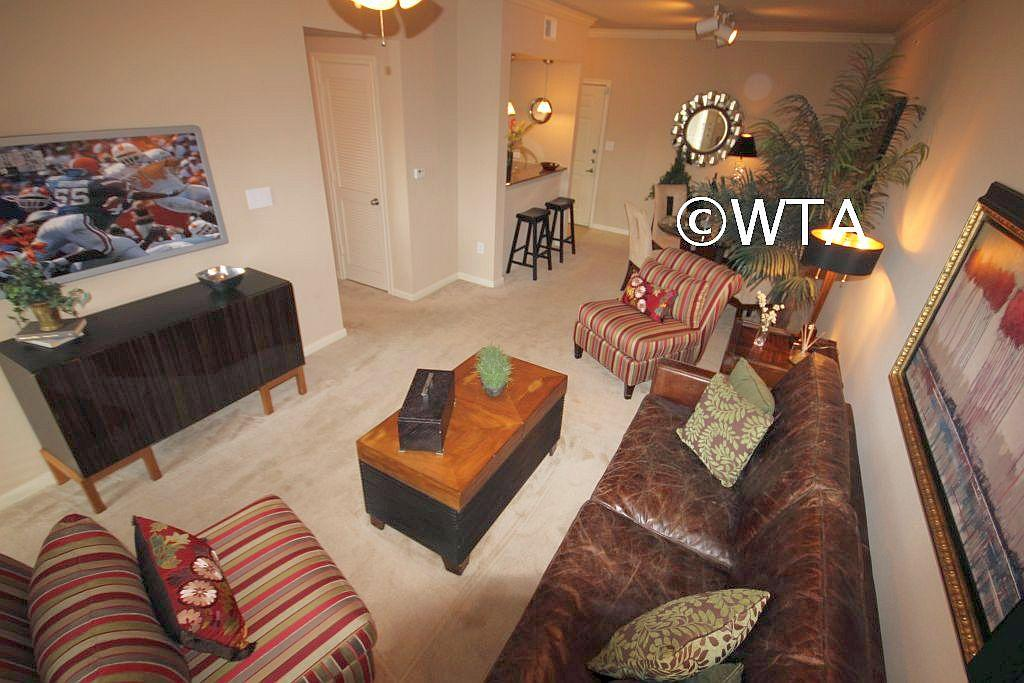 $1319 Two bedroom Apartment for rent