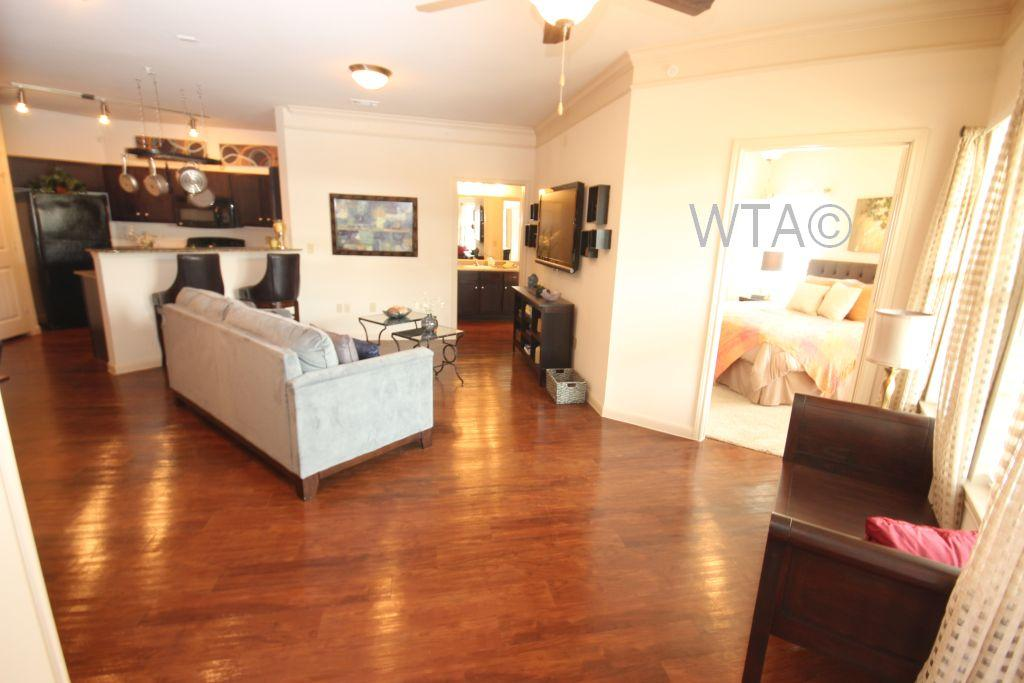 $1202 Two bedroom Apartment for rent