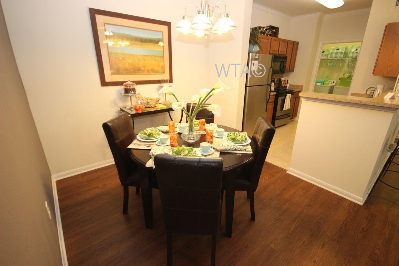 $1043 One bedroom Apartment for rent