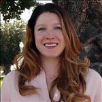 Allstate Insurance: Mallory Leonard
