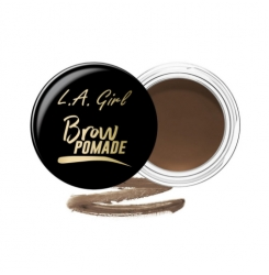 L.A. Girl Cosmetics From Beauty Joint