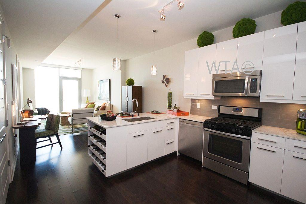 $5392 Two bedroom Apartment for rent