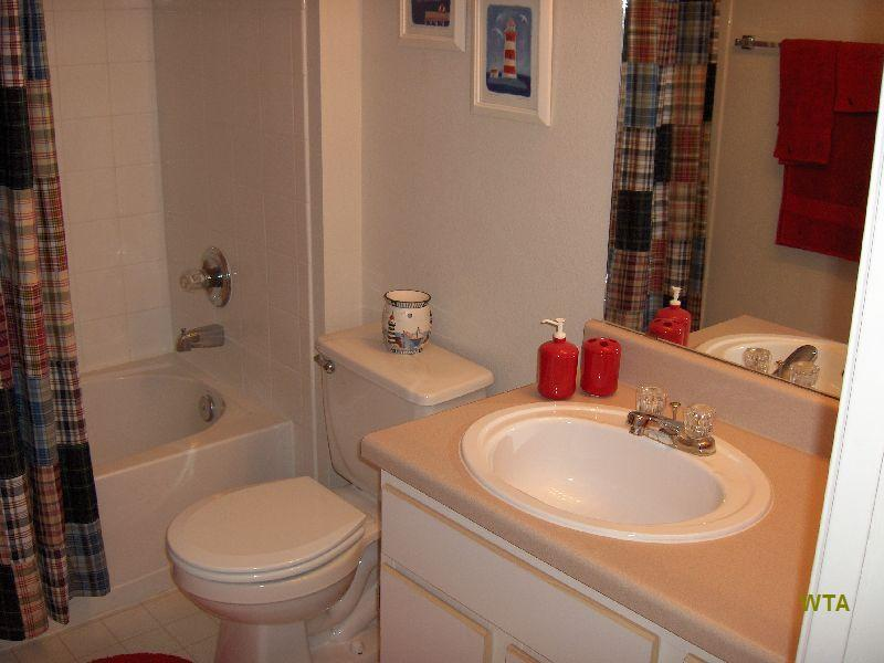$1719 Three bedroom Apartment for rent