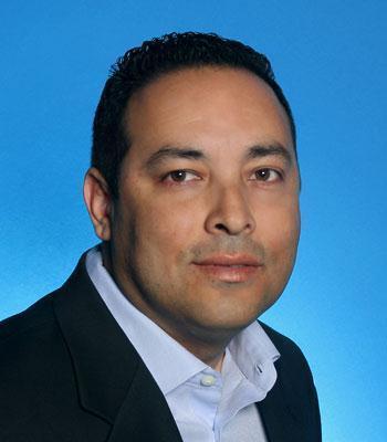 Allstate Insurance: Emilio Tamez