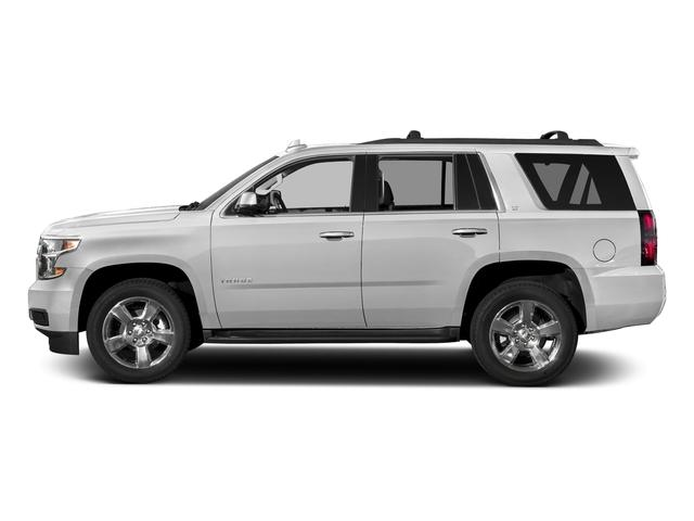 Chevrolet Tahoe 2WD 4dr LS 2017
