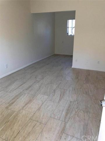 Amazing Pasadena Home for Lease $1400 a Month