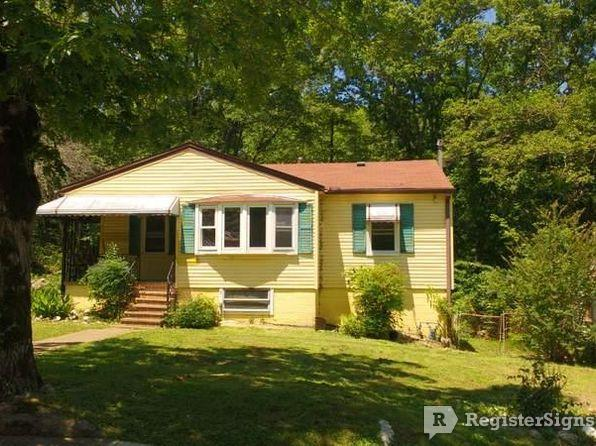 $698 Three bedroom House for rent