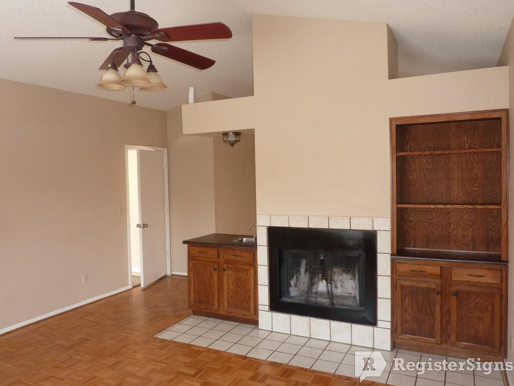 $1295 Three bedroom Townhouse for rent