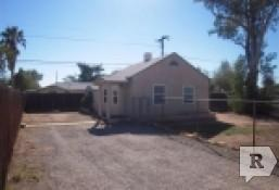 $850 Two bedroom House for rent