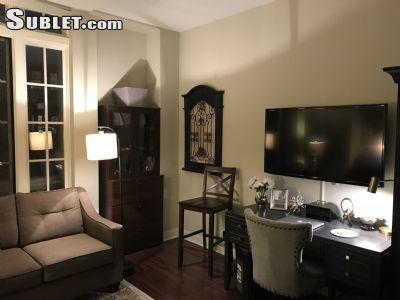 $1466 Studio Apartment for rent