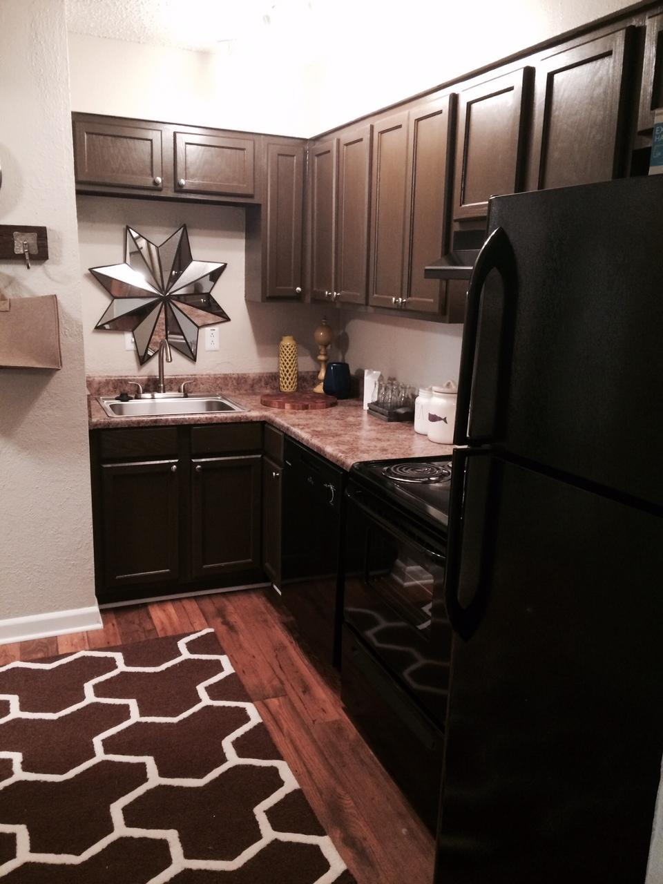 $1009 Two bedroom Apartment for rent