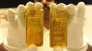 BUY  GOLD AND OTHER MINERALS FROM