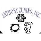 Zunino Anthony INC. JR Contractors