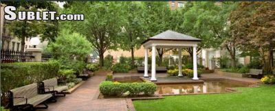 $5755 Three bedroom Apartment for rent