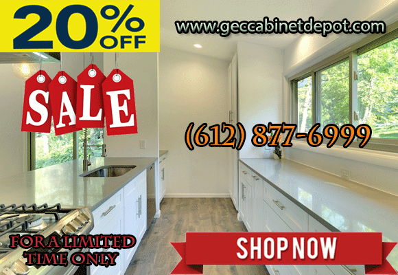 Purchase Maple Kitchen Cabinets to Renovate Your Kitchen
