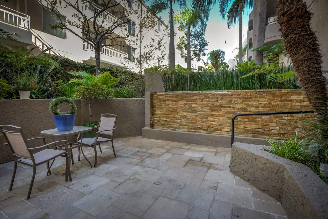 $3660 Two bedroom Apartment for rent