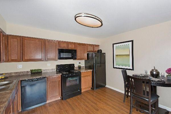 $1695 Two bedroom Apartment for rent