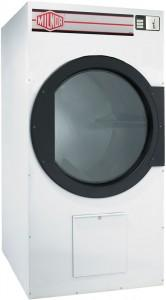 OPL Laundromat Equipment Rental Program Buck a Pound