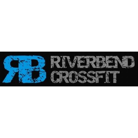 Riverbend CrossFit