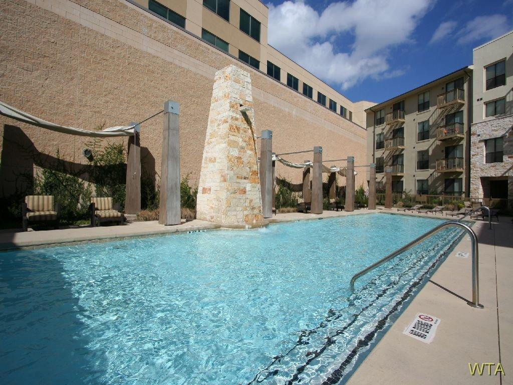 $1469 One bedroom Apartment for rent