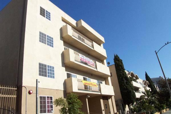 Prime Korea Town Apartment $1,495.00