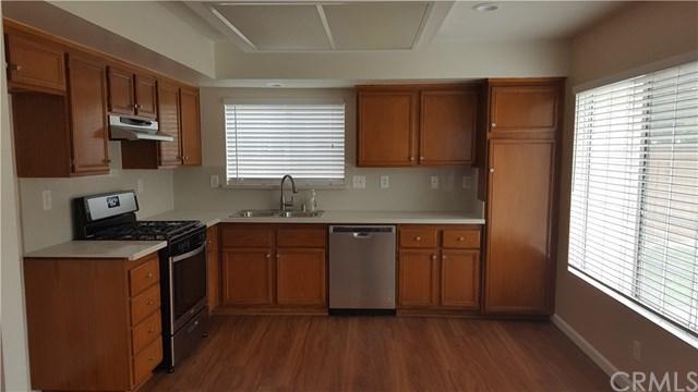 SUPER NICE FONTANA HOUSE 4 RENT FOR $2200