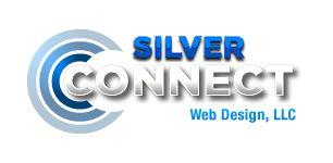 Silver Connect Web Design: Website Packages