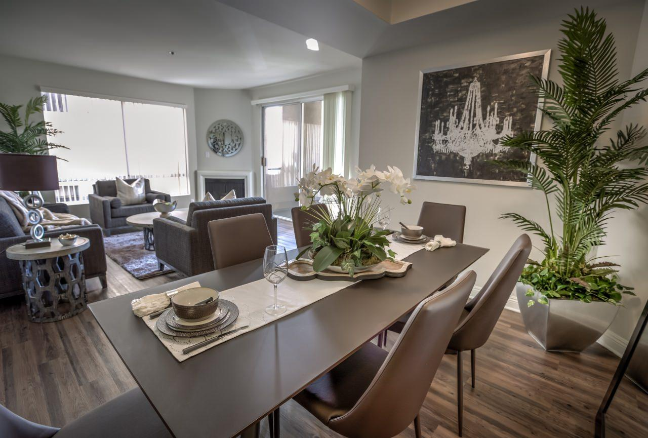 $2895 Studio Apartment for rent