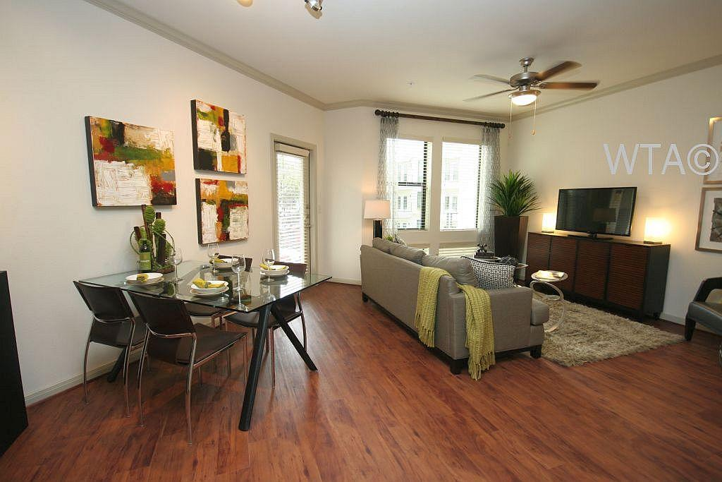 $2402 Two bedroom Apartment for rent
