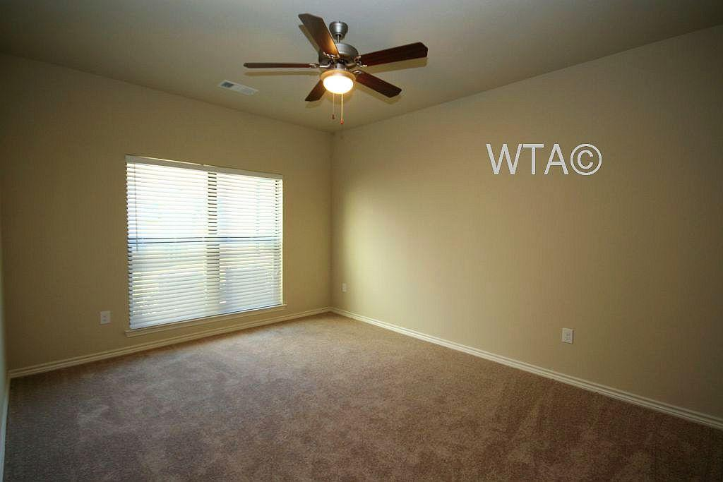 $1030 One bedroom Apartment for rent