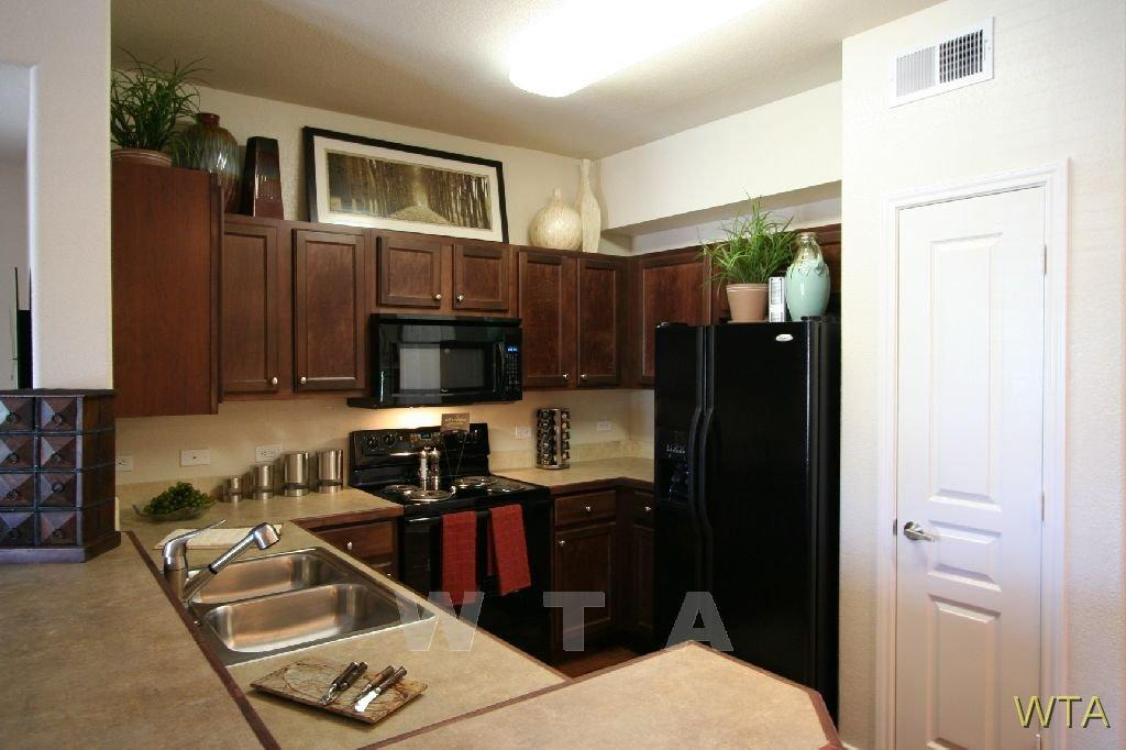 $965 One bedroom Apartment for rent