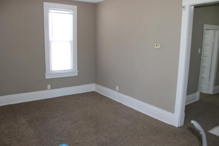 $606 Two bedroom Apartment for rent