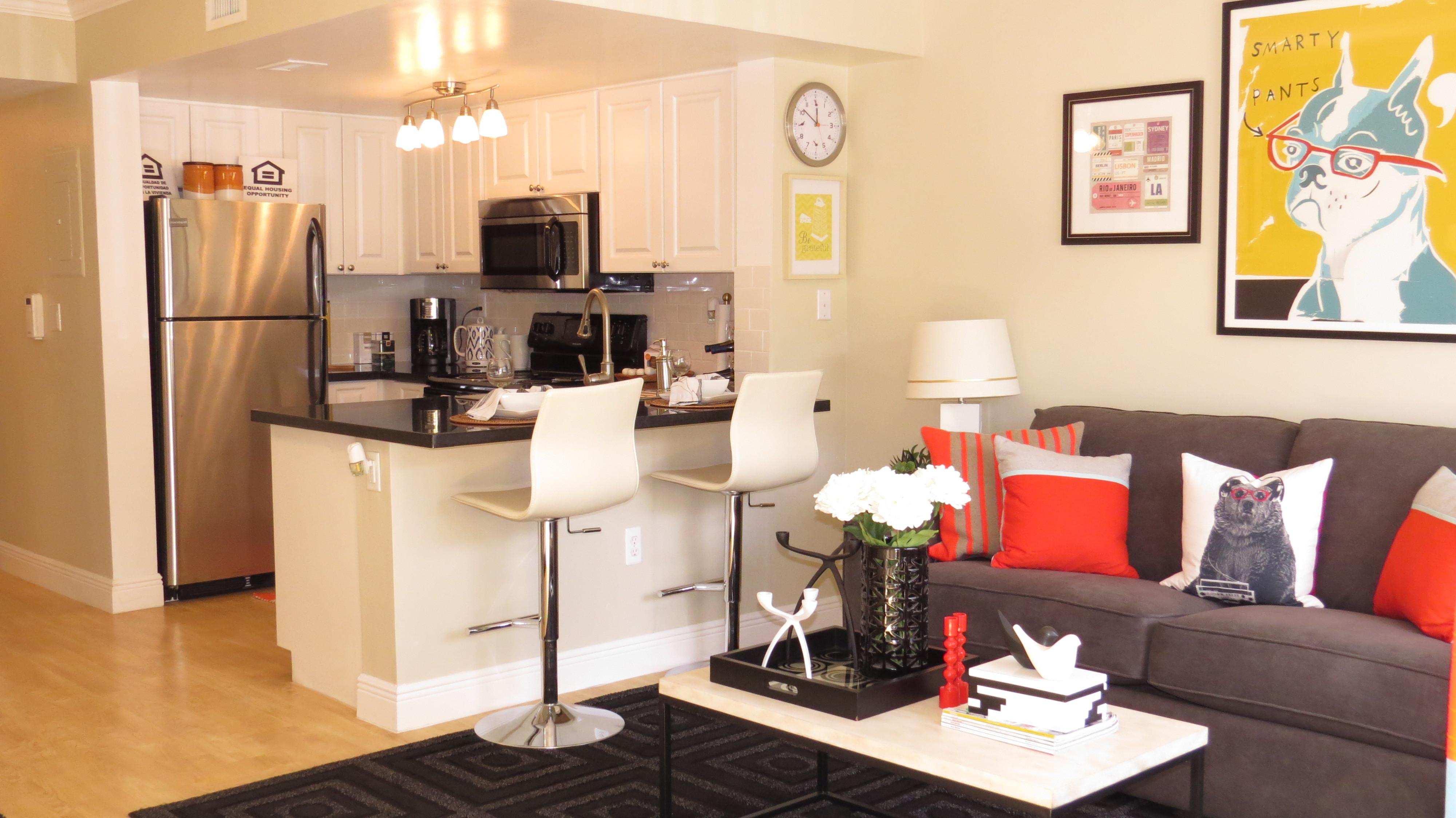 $1603 One bedroom Apartment for rent