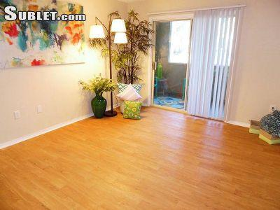 $865 Two bedroom Apartment for rent