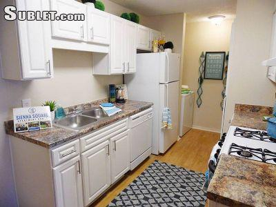 $977 Three bedroom Apartment for rent