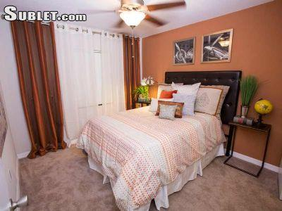 $889 One bedroom Apartment for rent