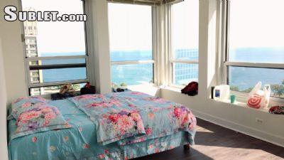 $790 Three bedroom Apartment for rent