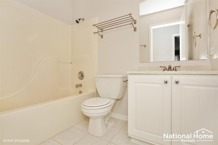 $1200 Two bedroom Apartment for rent