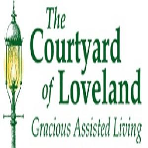 The Courtyard of Loveland Assisted Living