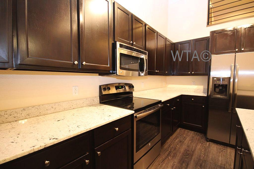 $1162 One bedroom Apartment for rent
